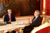 President Thaçi was received by President Van der Bellen: Austria - among the leading voices for Kosovo