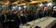 Govor predsednice Jahjage na ceremoniji zakletve duge grupe volontera Mirovnog korpusa na Kosovu