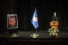 President Thaçi: Bajram Rexhepi was distinguished for courage, professionalism and humanism