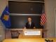 PREDAVANJE PREDSEDNIKA REPUBLIKE KOSOVO, DR. FATMIR SEJDIU NA UNIVERZITETU HARVARD