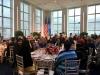 Prva dama Kosova prisustvovala službenom ručku priređenom od strane Prve dame SAD-a, MelaniaTrump