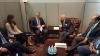 Predsednik Thaçi traži priznanje država članica Arapske lige