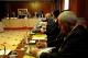 Počinje razmatranje Krivičnog zakonika i Zakonika o krivičnom postupku koje je inicirao predsednik Thaçi