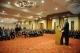 Predsednik Thaçi: Jačanje revizije povećava polaganje računa institucija