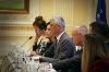 President Thaçi: Emancipation of the women in Kosovo is the emancipation of the whole society