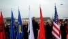 "President Thaçi: The motorway ""Arbën Xhaferi"" serves our vision for Kosovo and the region"