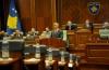 Godišnji govor predsednika Thaçi-ja u Skupštini Kosova