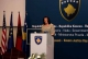 THE SPEECH OF PRESIDENT ATIFETE JAHJAGA FOR THE OCCASION OF THE DAY OF JUSTCE