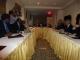 Republika e Kosovës dhe Republika e Vanuatus nënshkruan marrëveshjen për vendosjen e marrëdhënieve diplomatike