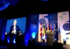 President Thaçi, a panelist at the World Economic Forum in Davos, Switzerland