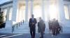 Predsednik Thaçi pošao za SAD, sastaće se sa američkom upravom