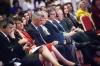 Govor predsednika Thaçi u Nedelji žena 2017
