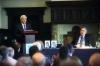 Predsednik  Thaçi u Holandiji: Kosovo je priča o uspehu