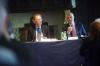 Presidenti Thaçi në Holandë: Kosova është një rrëfim suksesi