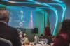 Presidentja Osmani: Po punojmë për të garantuar një Republikë të cilën të gjithë e konsiderojmë shtëpi të përbashkët