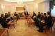 Predsednica Jahjaga je dočekala delegaciju Parlamentarne Komisije za Evropsku Integraciju  Makedonije