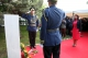 Predsednica Jahjaga prisustvovala otkrivanju spomen ploče za Jevreje koji su stradali tokom Holokausta