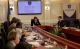PRESIDENT JAHJAGA'S SPEECH AT THE NATIONAL ANTI-CORRUPTION COUNCIL MEETING