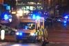 Presidenti Thaçi dënon ashpër sulmet e mbrëmshme në Manchester