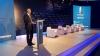 Një BE e zgjeruar që përfshin Ballkanin Perëndimor në tërësi