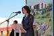 Fjala e Presidentes Jahjaga në ceremoninë e vënies së gurthemelit të Pallatit të Drejtësisë