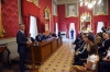 President Thaçi in Calabria: We will preserve the rich Arbëresh heritage together