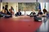 Presidenti: Kosova e gatshme të mbështesë albanologjinë dhe kulturën arbëreshe