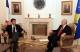 Pierre Lellouche: Francuska ce ohrabriti države da priznaju nezavisnost Kosova
