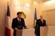 Pierre Lellouche: Franca do t'i inkurajojë shtetet ta njohin pavarësinë e Kosovës