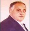 Presidentja Osmani ka kujtuar avokatin Shaban Manaj në 21 vjetorin e vrasjes