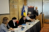 President Thaçi: I will personally commit myself to clear up the fate of all missing persons in Kosovo