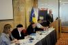 Predsednik Thaçi: Lično ću se angažovati da se rasvetli sudbina svih nestalih na Kosovu