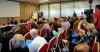 Presidenti Thaçi: Personalisht do të angazhohem të zbardhet fati i të gjithë të pagjeturve në Kosovë
