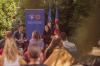 Predsednica: Način na koji radimo sa mladima je najbolji odraz onoga kako vidimo našu budućnost