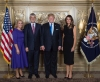 President Thaçi concluded the visit to New York