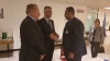 Presidenti Thaçi kërkon njohjen nga Sudani
