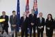 Predsednica Jahjaga učestvovala na sastanku predsednika država regiona