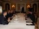 Delegacija Kosova se sastala sa američkim Zamenikom Državnog Sekretara, James Steinberg