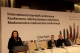 THE SPEECH OF THE PRESIDENT OF KOSOVO AT THE OPENING OF THE INTERFAITH CONFERENCE IN PEJA