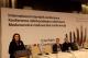 FJALIMI I PRESIDENTES SË KOSOVËS NË HAPJEN E KONFERENCËS NDËRFETARE NË PEJË