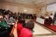 Govor Predsednice Jahjaga na početku
