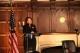 Govor predsednice Jahjaga na Univerzitetu Georgetown