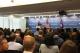 Govor predsednice Jahjaga u Atlantskom savetu