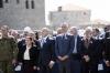 Presidenti Thaçi: Epopeja e Dukagjinit shënoi një  kthesë  historike në  luftën për liri
