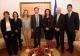 Predsednica Atifete Jahjaga je primila delegaciju Međunarodne Unije Notara