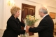 24 Maj – Dan Predsednika, simboličan dan državnosti Republike Kosova