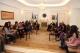 24 Maji – Dita e Presidentit, ditë e simbolikës shtetërore në Republikën e Kosovës