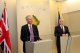 David Lidington: Independence of Kosovo is an established fact and there can be no going back