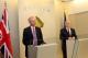David Leddington: Pavarësia e Kosovës është një fakt i përcaktuar, nuk mund të ketë kthim prapa