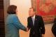 President Atifete Jahjaga congratulated the UN Secretary General, Ban Ki Moon